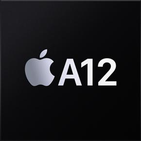 Apple A12 processzor