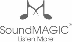 SoundMAGIC E10BT fülhallgató ☆ iJoe.hu Apple Authorized Reseller ... b569b88ca7