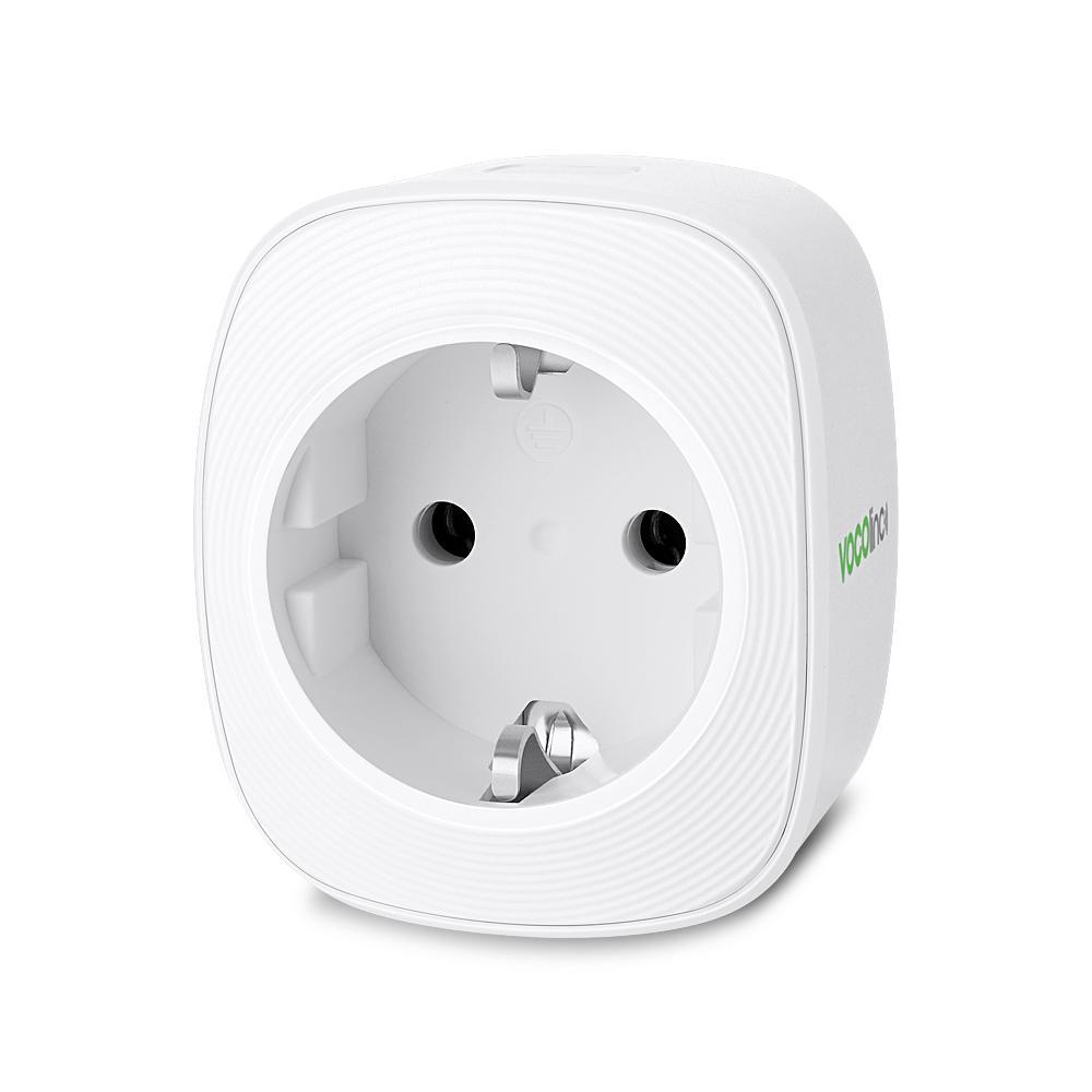 Vocolinc VP3 Smart WiFi Outlet