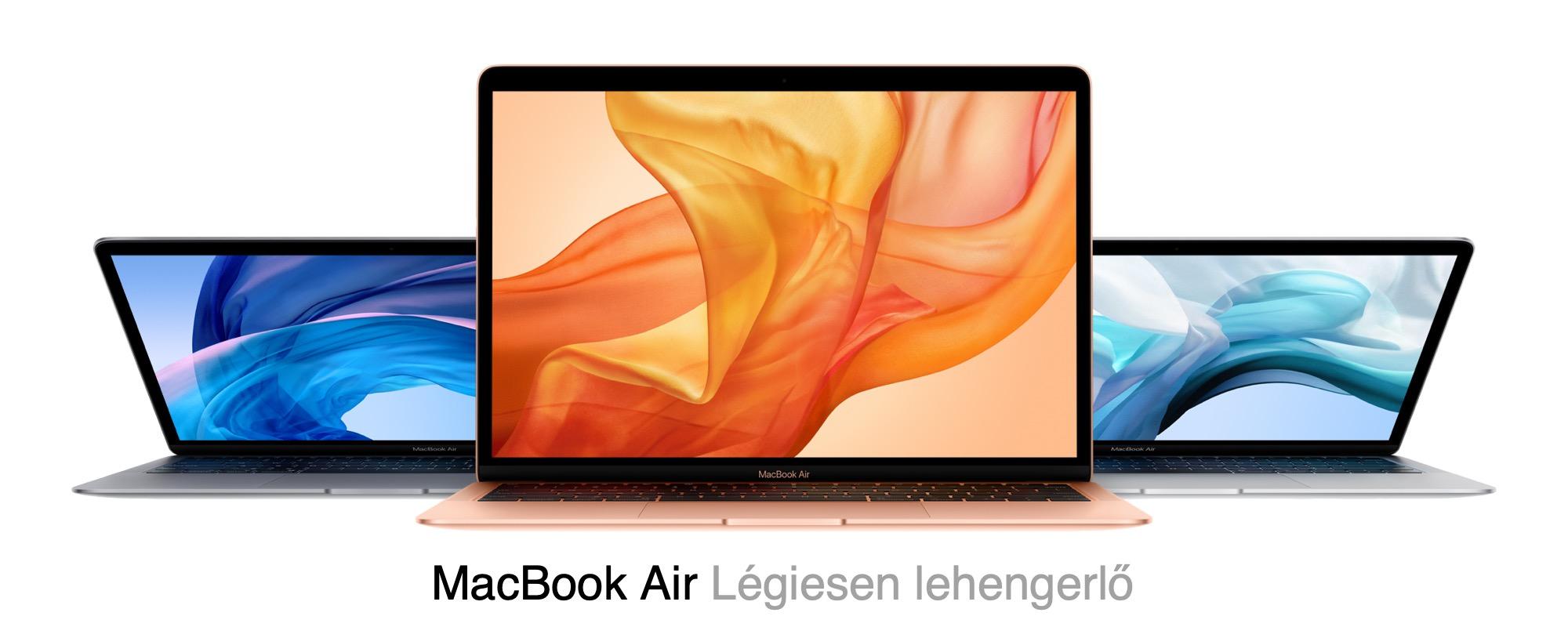 Csatlakoztassa az Apple billentyűzetét a számítógéphez