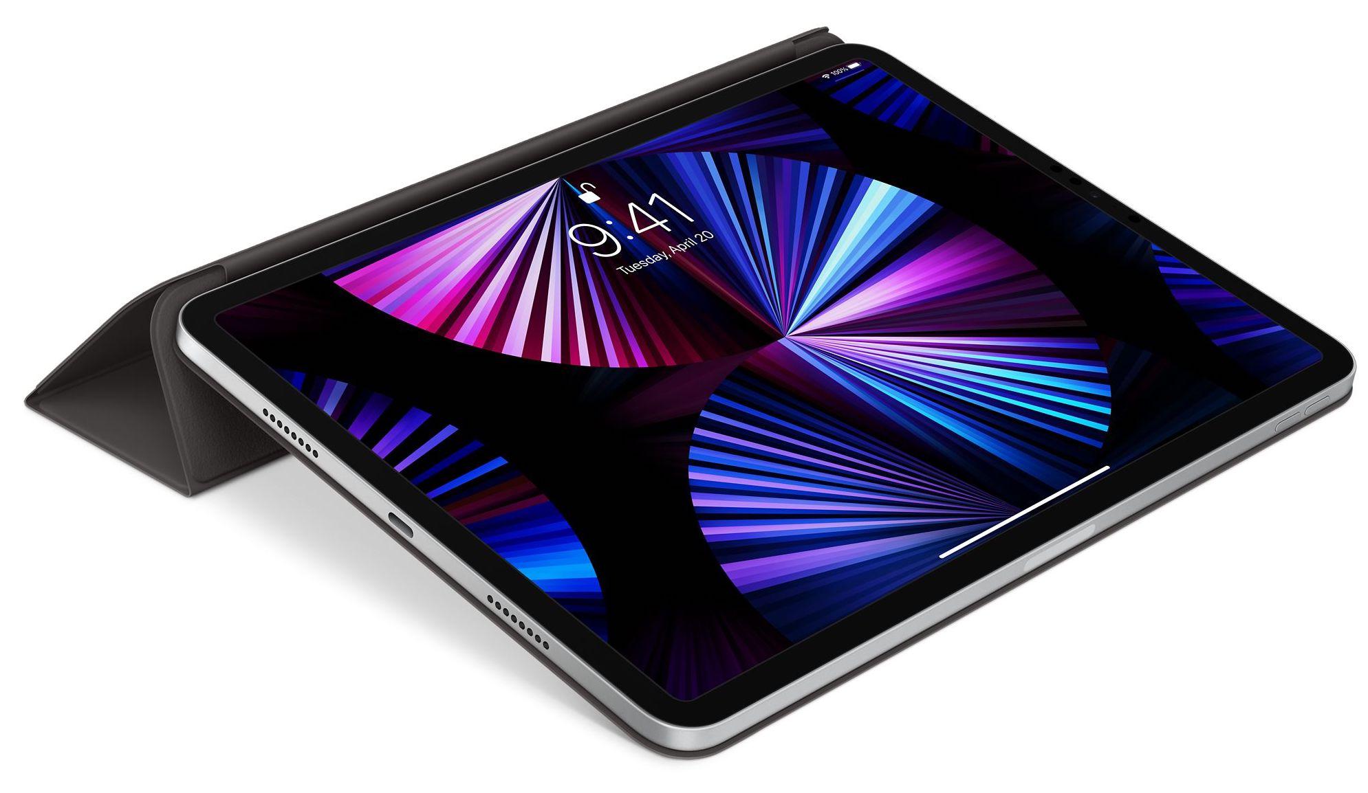 iPad Pro és iPad Air Smart Folio