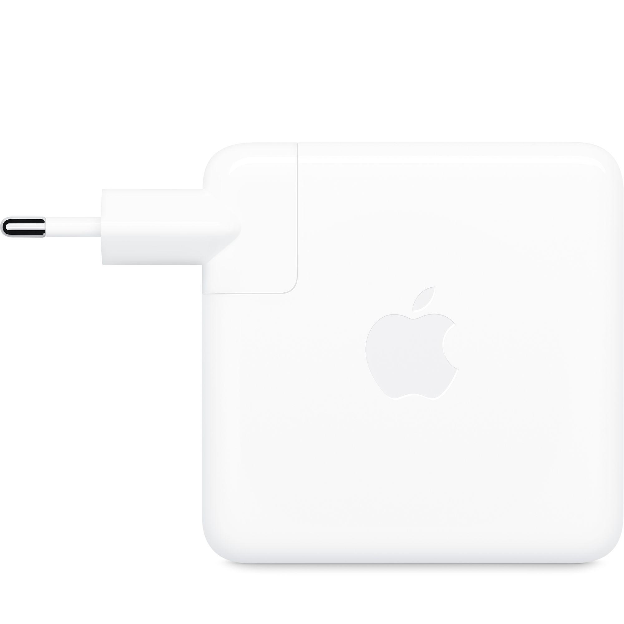 Apple 87 Wattos USB-C falitöltő MacBook Pro 15 modellekhez