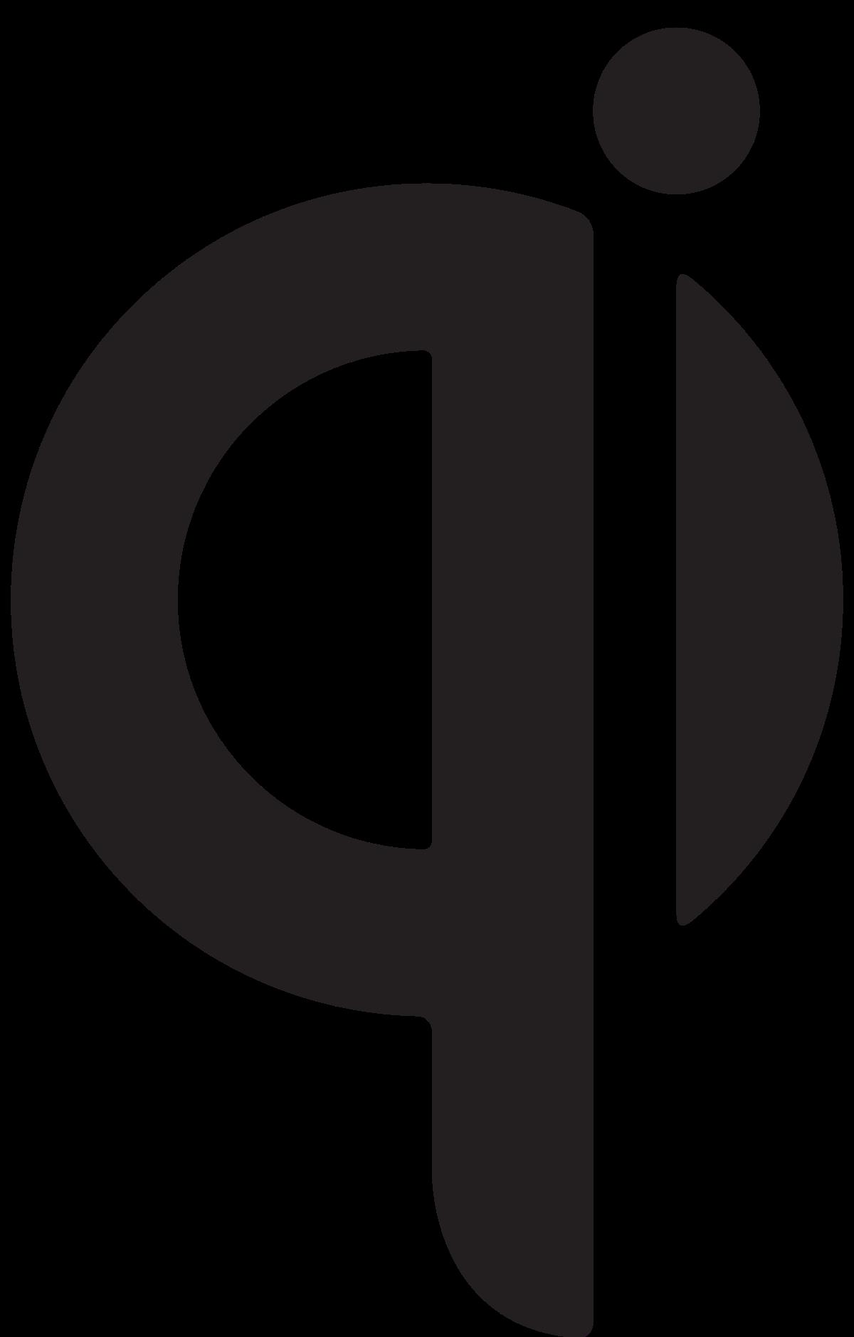 Qi töltők az iPhone készülékekhez