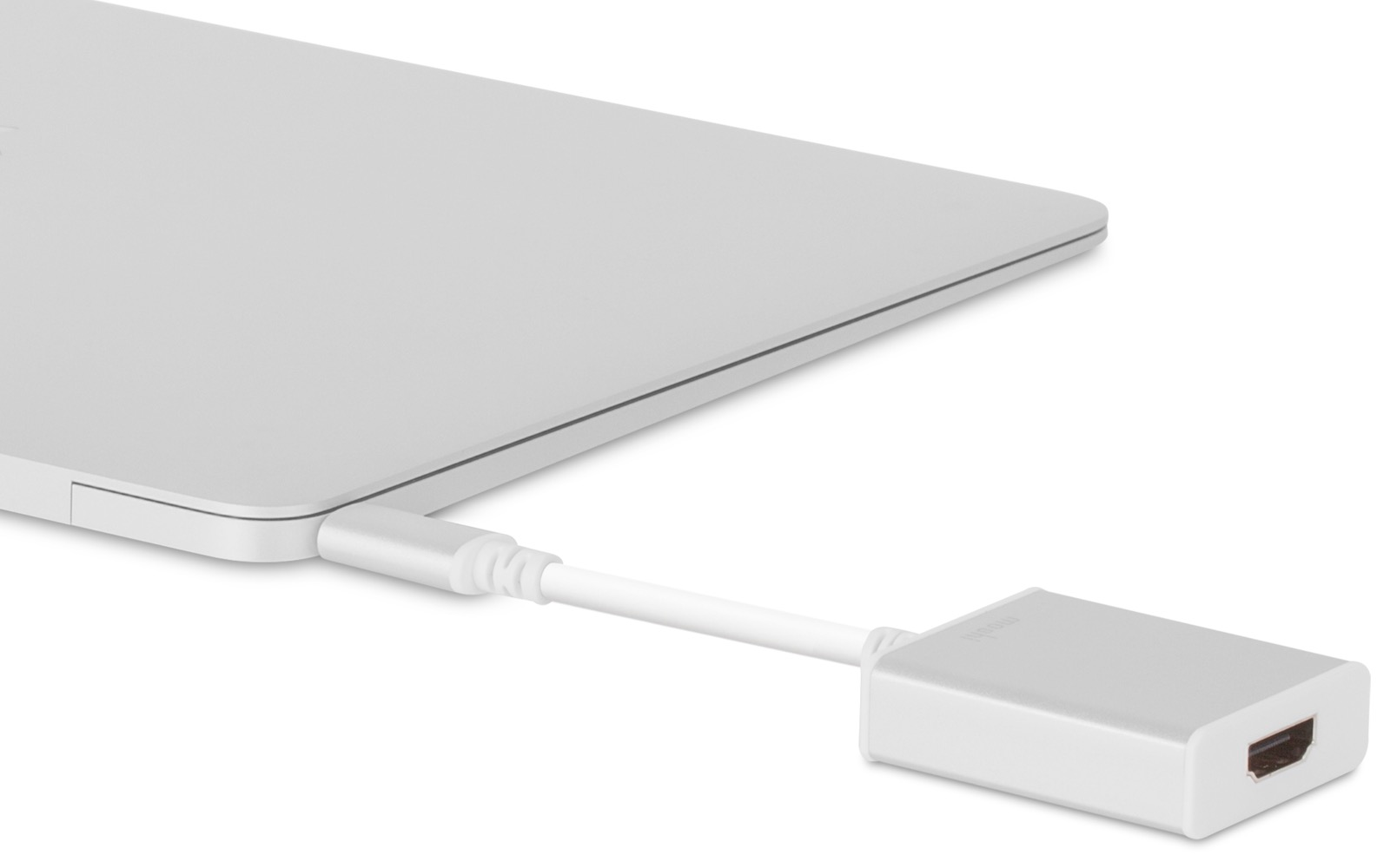 Moshi USB-C HDMI Adapter