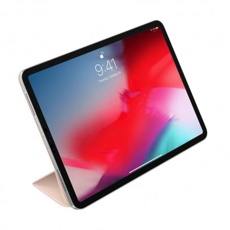 iPad Pro és iPad Air Smart Folio termékcsalád